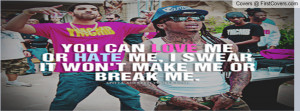 Drake and Lil Wayne Quotes