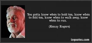 know-when-to-hold-em-know-when-to-fold-em-know-when-to-walk-away-know ...