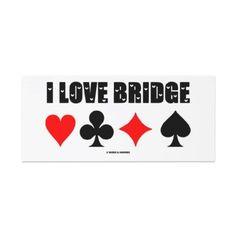 bridge card game www bridgeshop com au