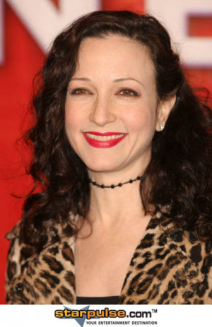 Bebe Neuwirth Pictures amp Photos