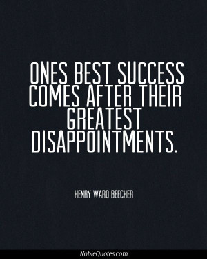 Adversity Quotes 2 images above is part of the best pictures in http ...