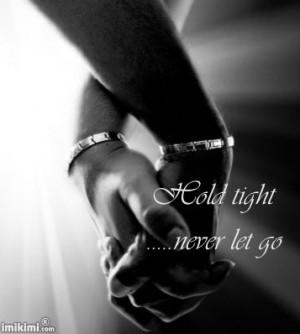 Love-kisses-wendys-FFS-Misc-sandee-razno-quotes-romantic-daniels-black ...