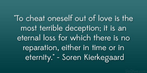 quotes love quotes images of deception love deception quotes preview ...