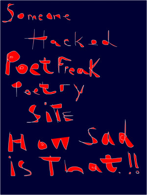 Web | World-Poems