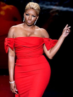 NeNe Leakes Best Quotes