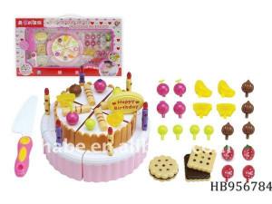 cutting_birthday_cake_happy_birthday_cake_design.jpg