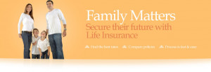 Protect Your Loved Ones with a Life Insurance Policy