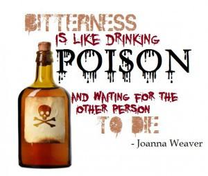 poison-300x254.jpg
