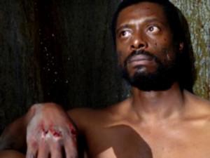 Eamonn Walker Pictures - Rotten Tomatoes