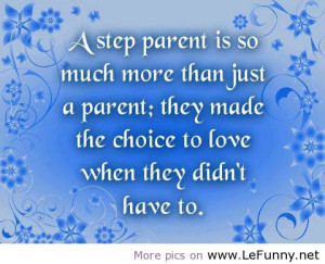 Funny Quotes And Sayings For Mothers