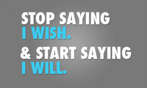 Motivational-Quotes-for-Working-Out