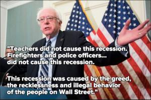 bernie-sanders-quote-recession.png