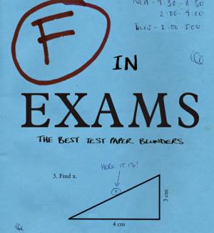 in-exams-2.jpg