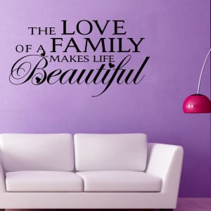 Family-Quotes-The-Love-of-A-Family-Makes-Life-Beautiful-Family-Love ...