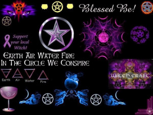 paloreadro: wiccan wallpaper