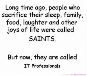 Funny Jokes Quotes And Pictures About Life: Long Time Ago People Who ...