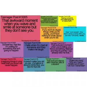 So true, teen quotes. - Polyvore