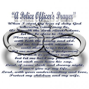 police_officers_prayer_framed_tile.jpg?height=460&width=460 ...