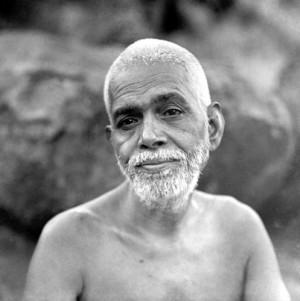 Bhagavan Sri Ramana Maharshi Quotes