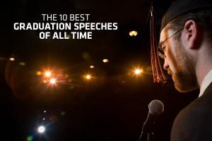 37135591-SS_graduation_speeches_intro.600x400.jpg