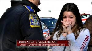 Newtown School Shooting Warrants Reveal Arsenal In Shooters Home ...