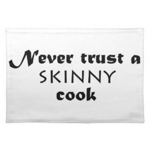 Funny quotes gifts humor placemats joke gift ideas