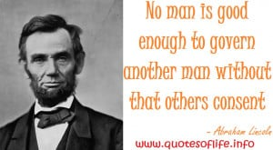 ... -that-others-consent-Abraham-Lincoln-leadership-picture-quote1.jpg