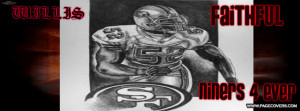 Patrick Willis 49ers
