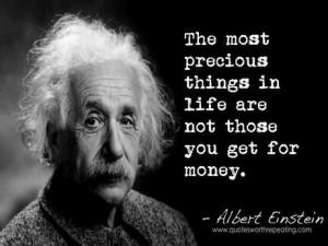 money quotes Photos