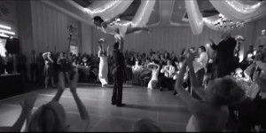 DIRTY-DANCING-COUPLE-facebook.jpg