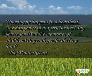 quotes about teenagers growing up quotes about teenagers growing up