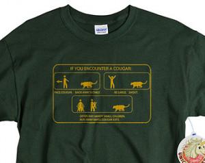 Rencontre cougar Funny tshirt nourr ir enfants petits geek t shirt ...