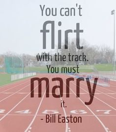 Track Quotes