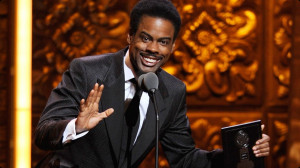 Chris Rock Quotes On Relationships 102011-celebs-chris-rock.jpg