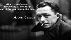 albert-camus-quotes-the-stranger-650x371.jpg