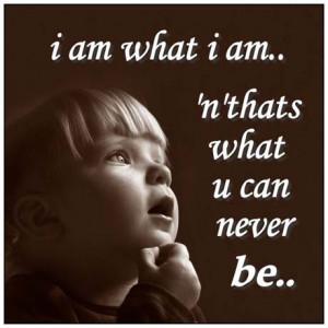 ... thinking,my attitude,my life, Attitude messages, i love my attitude