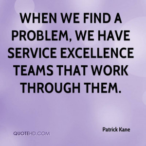 Patrick Kane Quotes