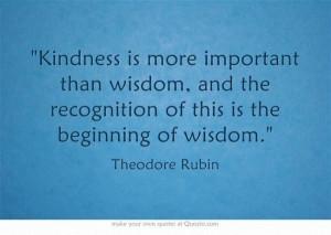 ... Friedrich Nietzsche Best Quotes Sayings Lies Wisdom Popular picture