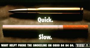 smoking-kills-speed-l