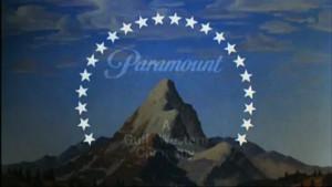 Paramount Warner Bros Logo