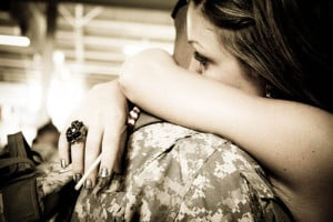 military relationship quotes tumblr