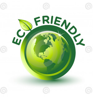 technology definition - technology green energy eco friendly quotes ...