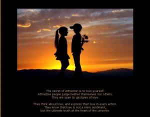 Hope Quotes About Love