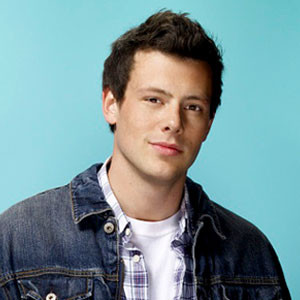 Glee star Cory Monteith is dead at 31.
