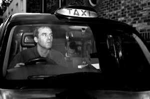 Black Cab Quotes