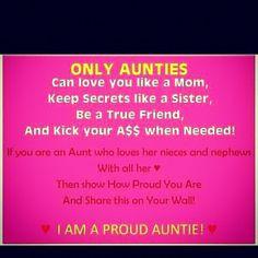 ... niece and nephew quotes love my niece n nephew to lulu n elijah auntie