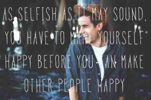 Connor Quotes.♡♥ #connorfranta #o2l #our2ndlife #quote: O2L ...
