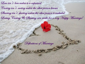 Very Happy Marriage Short Love Poems For My Wife