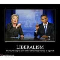 political quotes liberalism definition funny picture defining ...