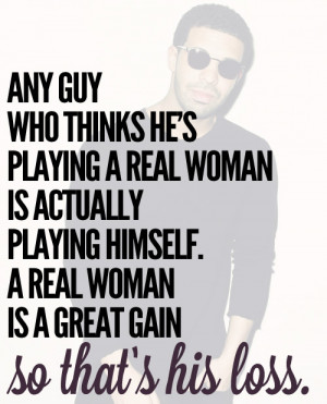 Player Quotes And Sayings Wise quotes about love today